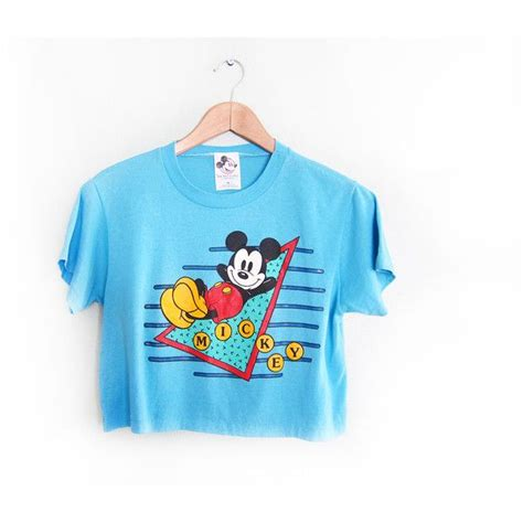 I Mickey Crop Rumbai Tshirt 17 best images about mickey on disney