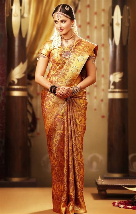 South Indian Wardrobe by 17 Best Ideas About Tamil Wedding On South