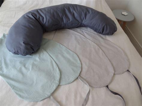 coussin pour dormir la chronique d aur 233 lie 126 mieux dormir lagouagouache