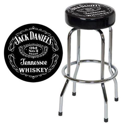captain morgan bar stool 204 best jack daniels images on pinterest jack o connell