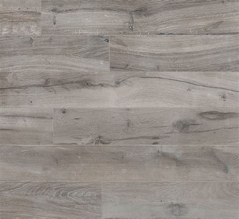 ariana legend grey 8 x 48 porcelain wood look tile for the home pinterest porcelain woods
