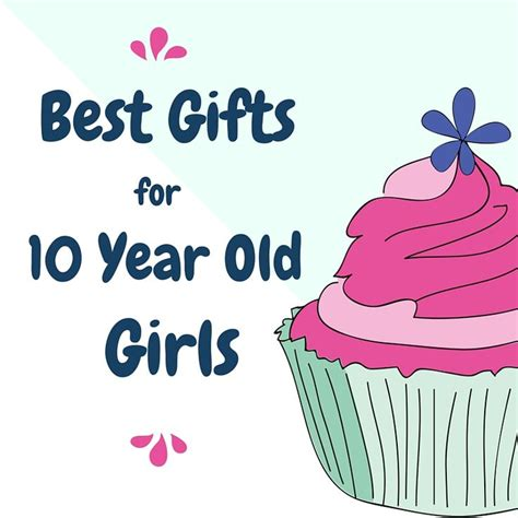 181 best best gifts for 10 year old girls images on