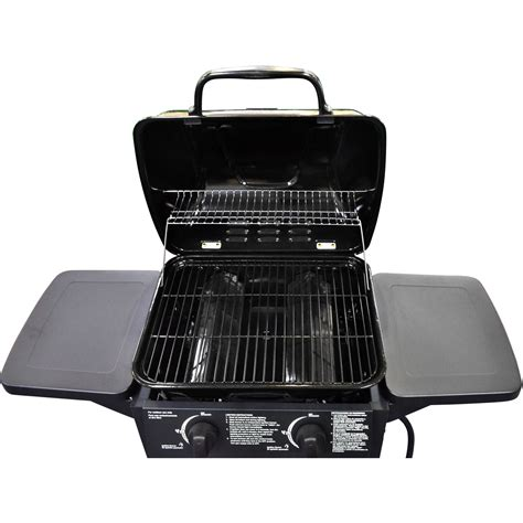 Backyard Grill 2 Burner Cart Gas Grill Backyard Grill 2 Burner Cart Gas Grill Walmartcom Gogo Papa
