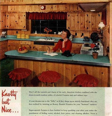 1950 home decorating ideas 1950s interior design and decorating style 7 major