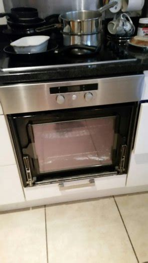 Whirlpool Oven Door Glass Replacement Whirlpool Philips Akz 451 Outer Oven Door With Glass Wanted In Clontarf Dublin From James002