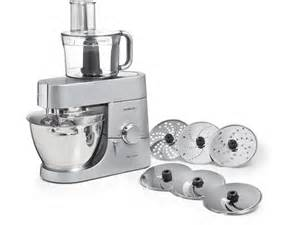 get attached to the at647 food processor by kenwood