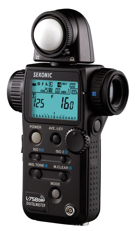 how to read a light meter how to use a handheld meter photography how to articles