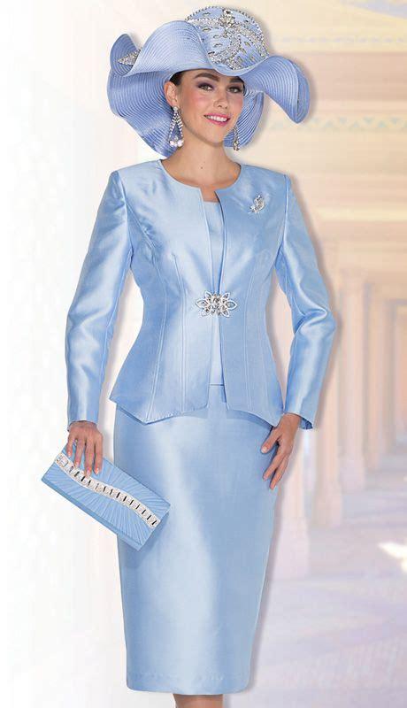 wholesale ladies church suits 199 best images about ladies suits on pinterest spring