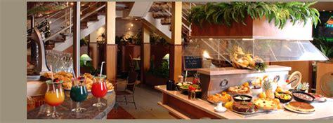 formation cuisine rouen informations restaurant rouen chantegrill le grand
