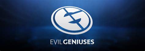 dota 2 evil geniuses wallpaper heroes of the storm exhibition evil geniuses