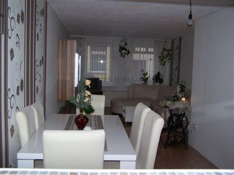 Kleines Wohnzimmer Mit Essbereich 3494 by Wohnzimmer Wohn U Essbereich Unser Kleines H 228 Uschen