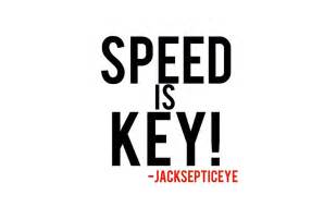 Jacksepticeye X Reader Speed Is Key » Home Design 2017