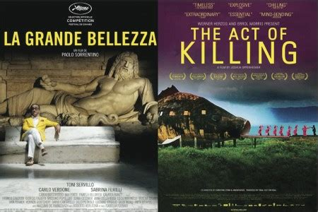 film act of killing adalah bruce collier author at the early hour