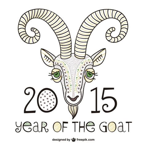 new year of the goat images happy new year of the goat celebrate and make