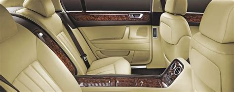 bentley inside roof 55 best audi toys images on cars