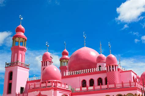 Most Beautiful Home Interiors In The World beautiful mosques in the philippines