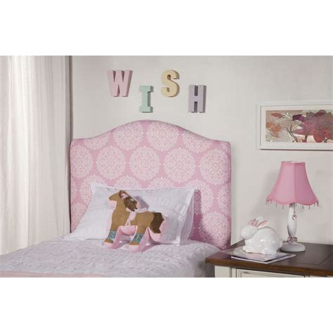 pink quilted headboard best 25 pink headboard ideas on pinterest pink sofa