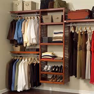 Superb Over The Door Closet Organizer Part   4: Superb Over The Door Closet Organizer Ideas