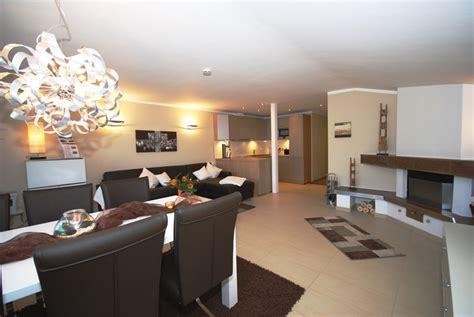 wohnzimmer 60 qm appartement am geigenb 252 hel in seefeld tirol