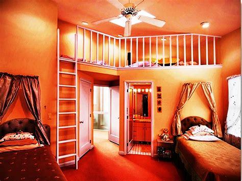 s room 4 brilliant room ideas for midcityeast