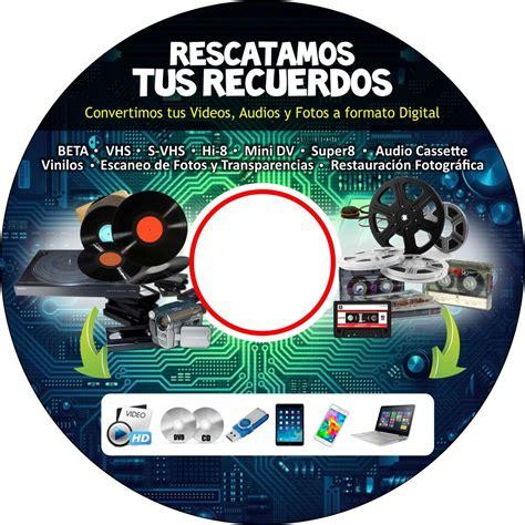 cassette vhs in dvd conversi 243 n cassette a dvd beta vhs 8mm minidv vinilo