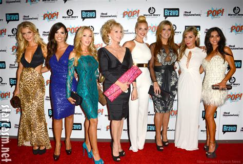 the real housewives of miami season four news real housewives of miami season 2 premiere party photos