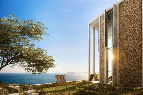Dbox Rendering | architectural renderings by dbox