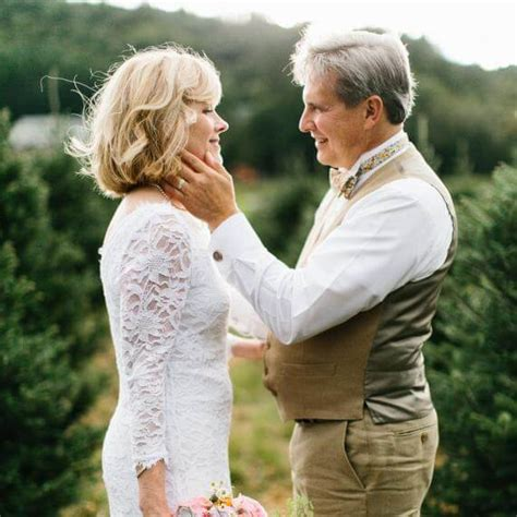 15 stunning older bride wedding dresses ideas gemgrace