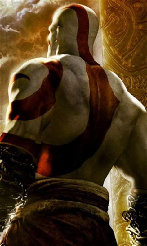 god themes for android phone god of war hd theme app for android