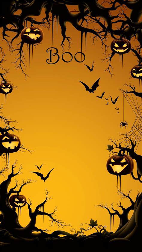 wallpaper for iphone 6 halloween halloween wallpaper for iphone 6 wallpapersafari
