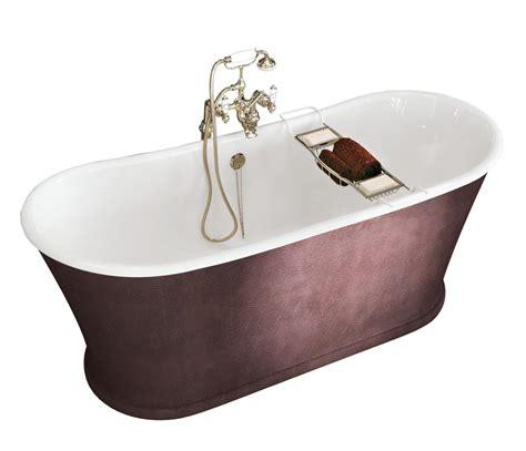 vasche da bagno in ghisa vasca da bagno in ghisa prezzi design casa creativa e