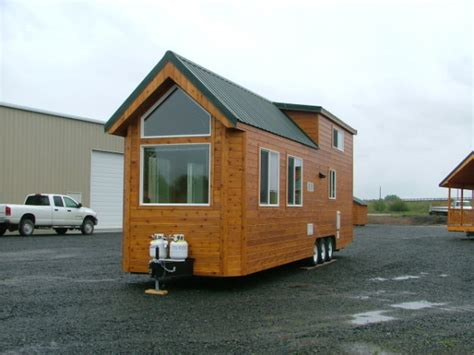 portable cabins by rich
