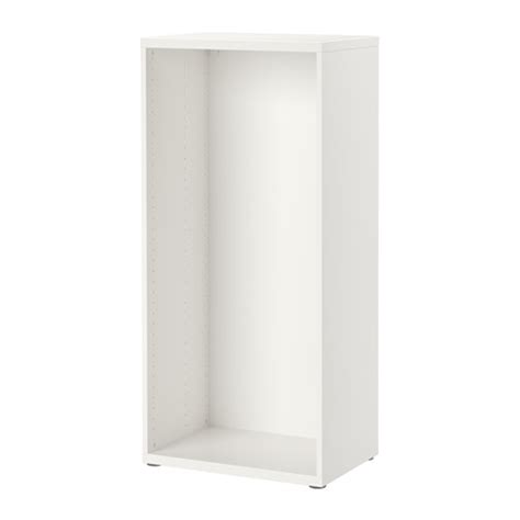 besta ikea catalogue best 197 frame white ikea