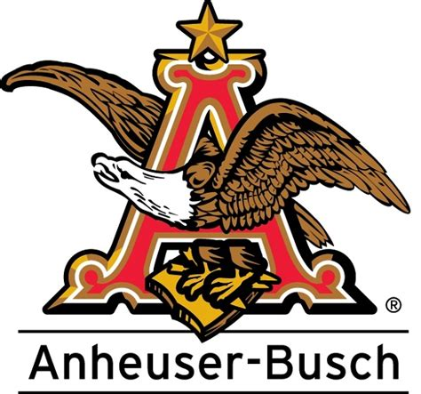 Global Mba Program At Anheuser Busch Inbev by Anheuser Busch Inbev And Sabmiller Reach An Agreement On