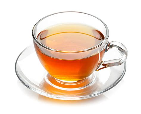 Tea Cup Pictures, Images and Stock Photos   iStock