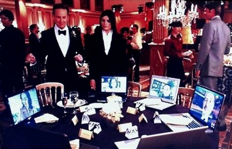 virtual wedding guest ideas albany wedding dj sweet