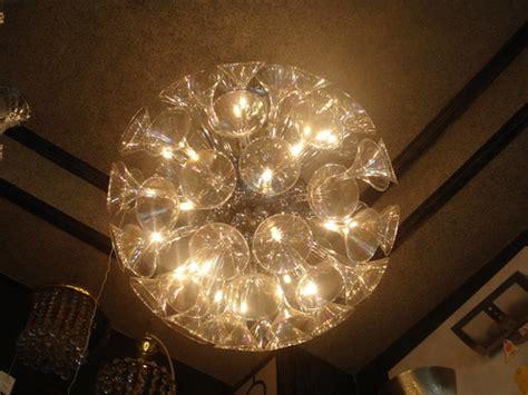 decorative light ceiling lights wholesaler  coimbatore
