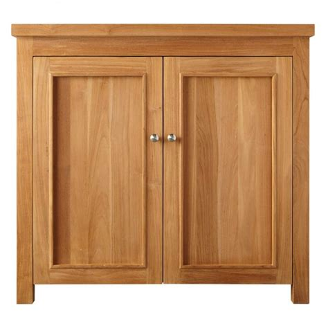 teak outdoor kitchen cabinets 36 quot lexington teak outdoor kitchen cabinet outdoor