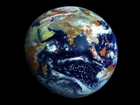 imagenes satelitales planet un sat 233 lite ruso consigue la imagen definitiva de la tierra