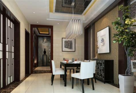 Esszimmer Wanddeko by Wanddekorationen F 252 Rs Esszimmer Peppen Sie Ihre W 228 Nde Auf