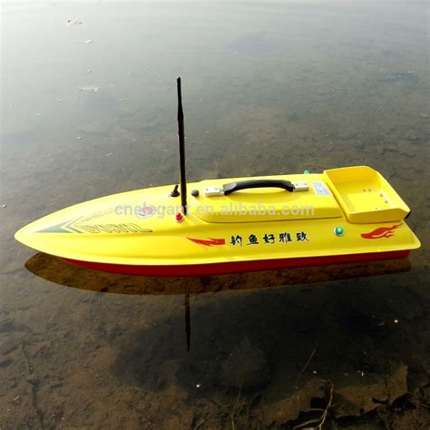 wholesale boats wholesale r c boats online buy best r c boats from china