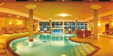 Welnes Hotels wellnesshotel karwendel achensee