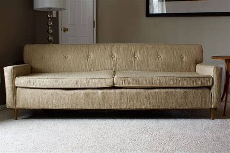 let out bed couch 100 let out couch retro tillary 2 sofa sectional