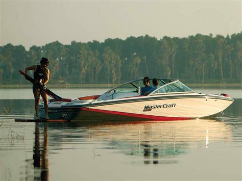 lake powell boat rentals mastercraft rockport