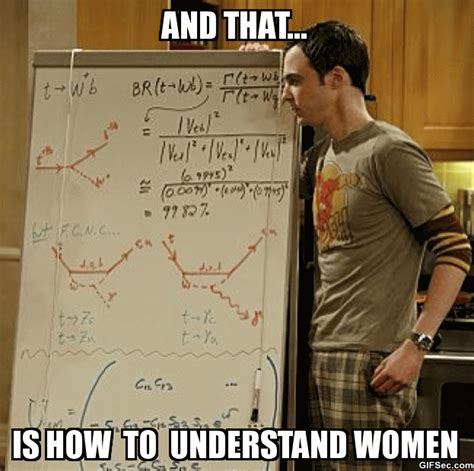 A Good Woman Meme - understanding women meme memes