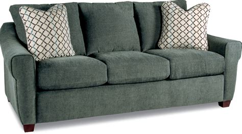 lazy boy sofa reviews lazy boy sofa prices reclining sofas couches la z boy thesofa
