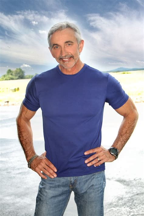 aaron tippin 2015 sgn scoops digital