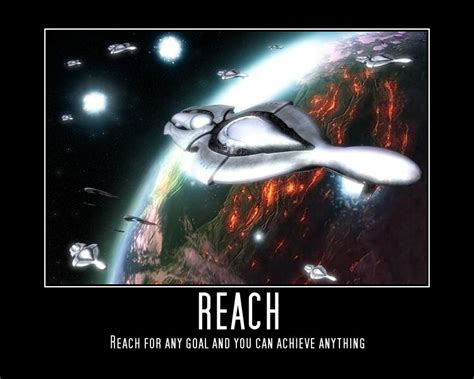 Halo Reach Memes - halo reach demotivational by xlrs8 on deviantart