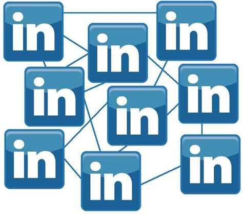 How To Search For On Linkedin Without Them Knowing Linkedin Groups Are They Worth Your While 187 Zediva Marketing