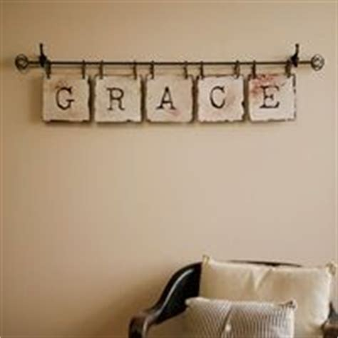 christian decorations for the home 1000 ideas about christian decor on pinterest christian
